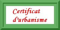 certificat-d-urbanisme