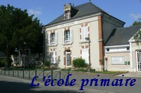 ecole-primaire