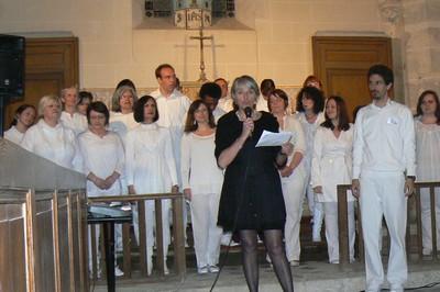 gospel-6