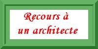 recours-a-un-architecte